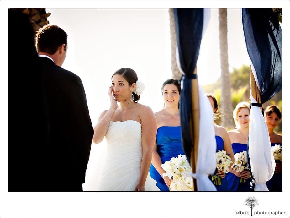 rancho dos pueblos wedding 24