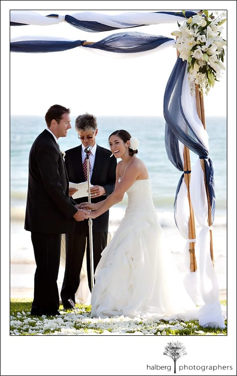 rancho dos pueblos wedding 25