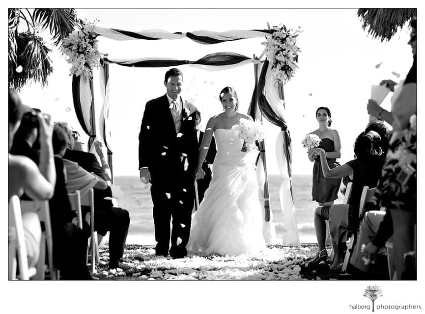 rancho dos pueblos wedding 26