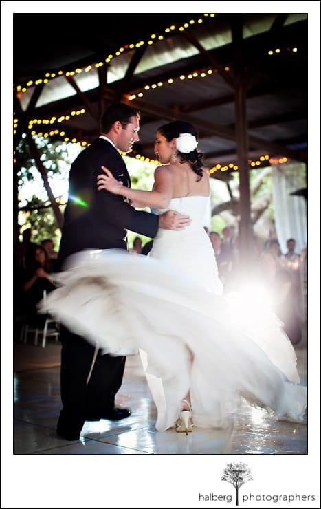rancho dos pueblos wedding 28