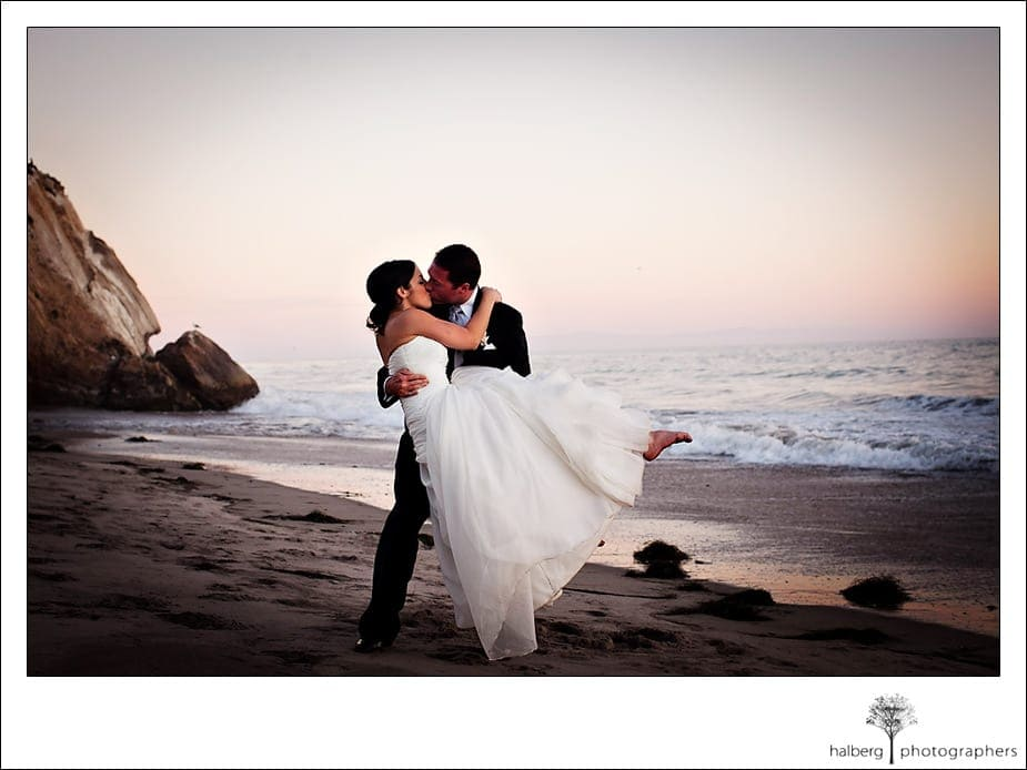 rancho dos pueblos wedding 30