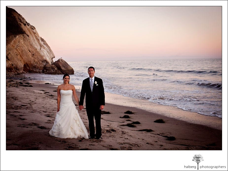 rancho dos pueblos wedding 31