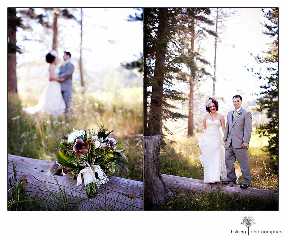squaw valley wedding 04