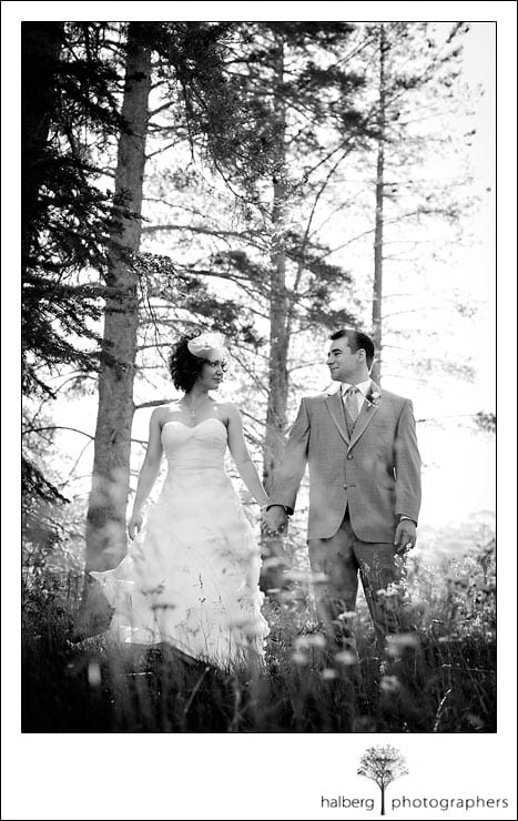 squaw valley wedding 05