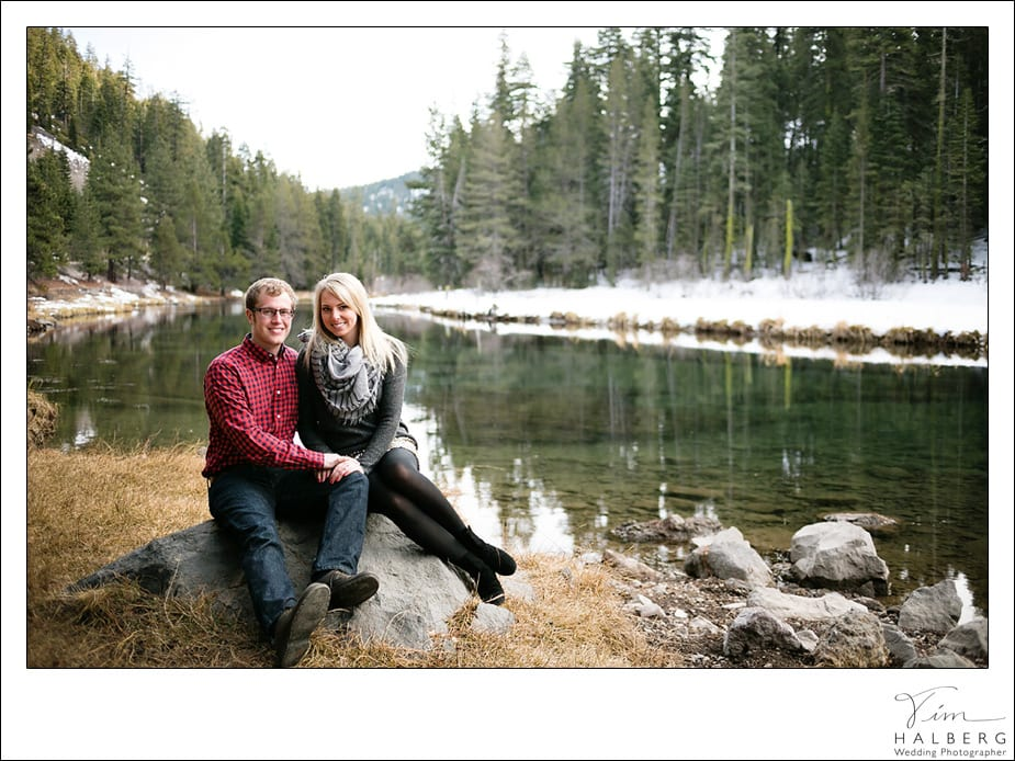 Lake Tahoe weding engagement 07