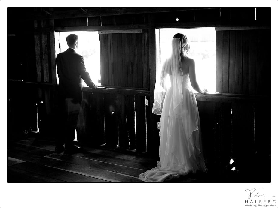 Soda-Rock-Winery-wedding-08