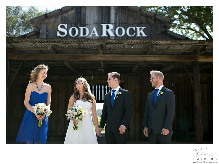 Soda-Rock-Winery-wedding-13