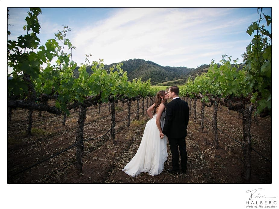 Soda-Rock-Winery-wedding-20