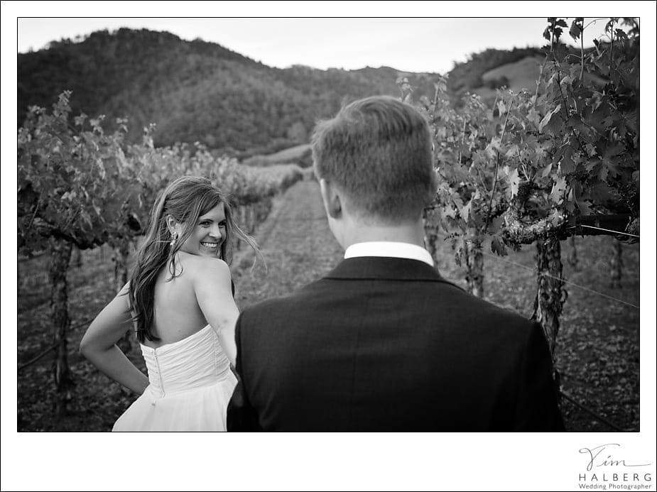Soda-Rock-Winery-wedding-21