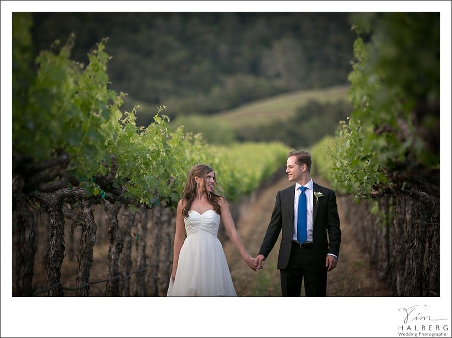 Soda-Rock-Winery-wedding-23