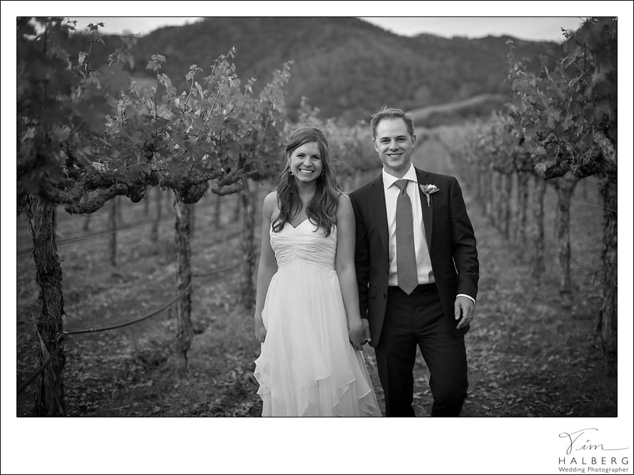 Soda-Rock-Winery-wedding-24