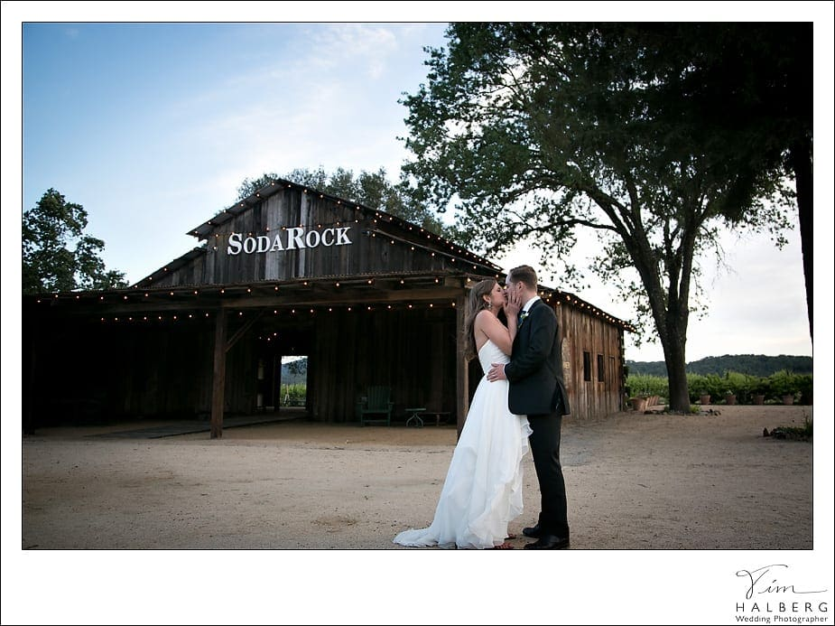 Soda-Rock-Winery-wedding-28