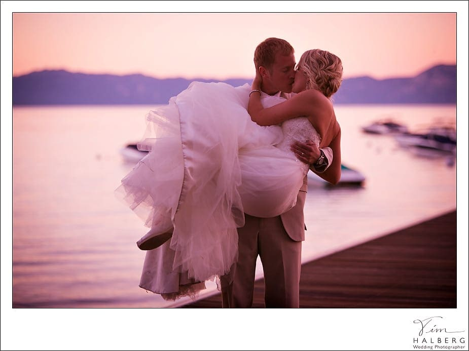 Lake tahoe wedding 01
