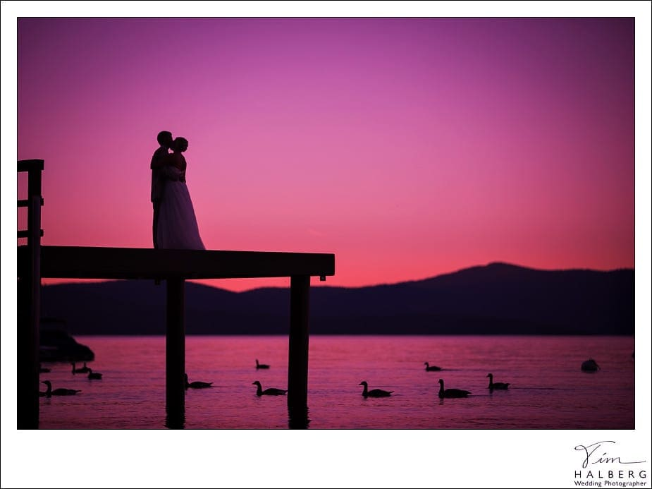 Lake tahoe wedding 02