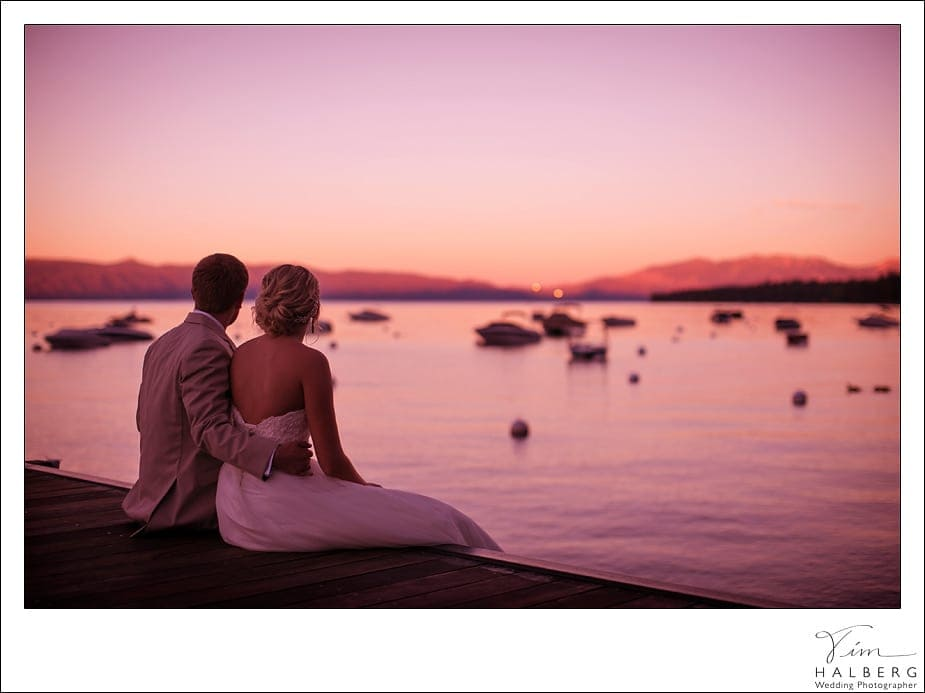 Lake Tahoe wedding 04
