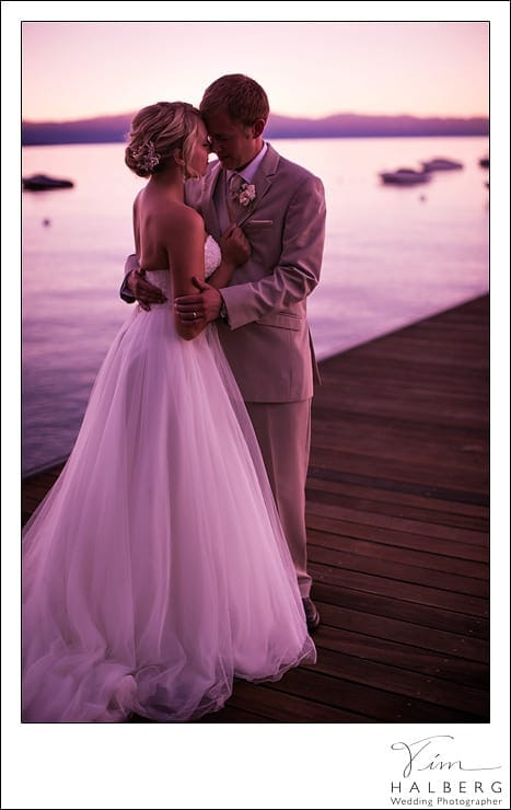 Lake Tahoe wedding 05