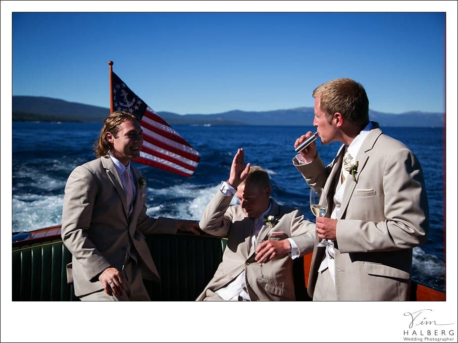 Lake tahoe wedding 08
