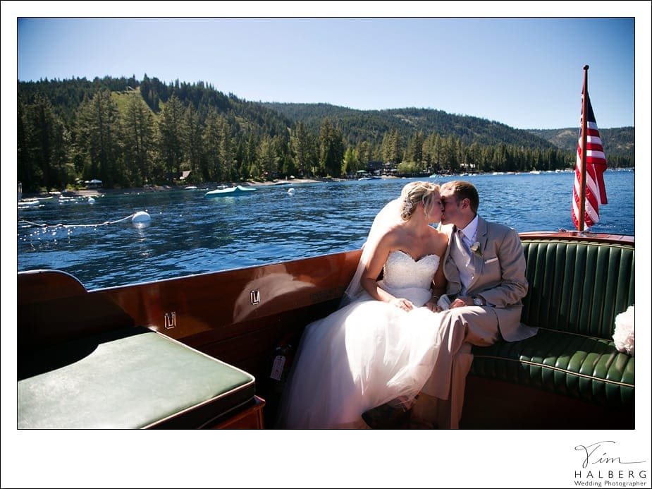 Lake tahoe wedding 09