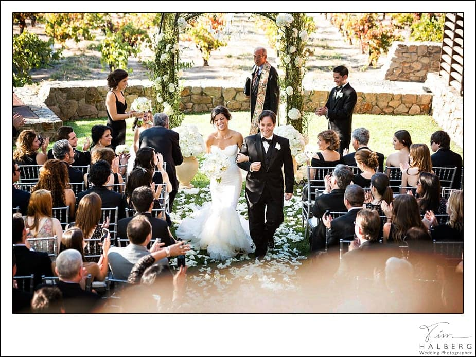 Stryker-Sonoma-wedding-64