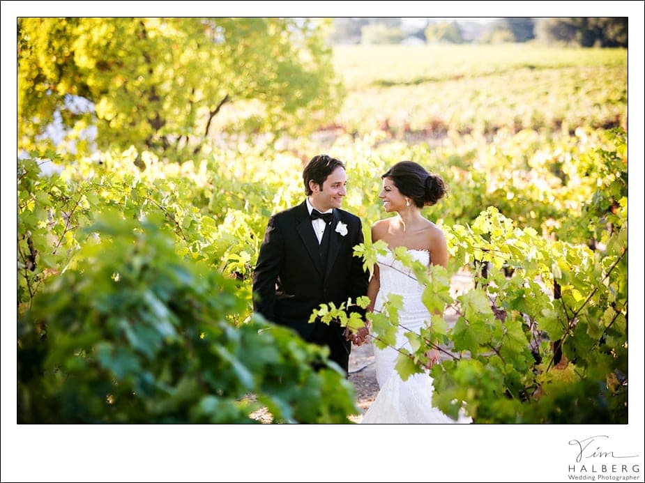 Stryker-Sonoma-wedding-79