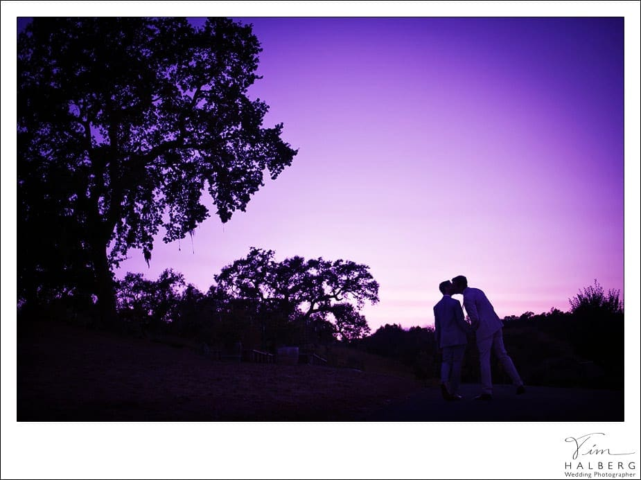 11-arista-winery-wedding