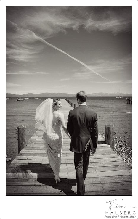 Squaw-valley-wedding-01