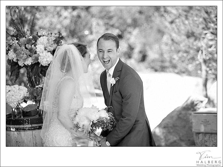 Squaw-valley-wedding-02