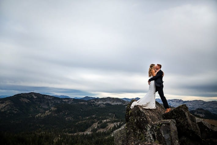 pacific-crest-trail-wedding-2