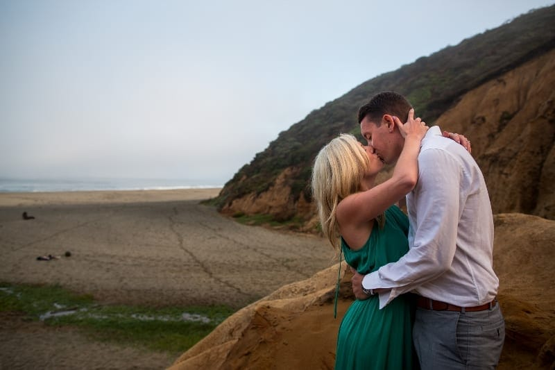 Tim_Halberg_Wedding_Photography_Point_Reyes_Engagement_Session