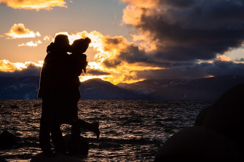 Tim_Halberg_Photography_Lake_Tahoe_Wedding_Photography