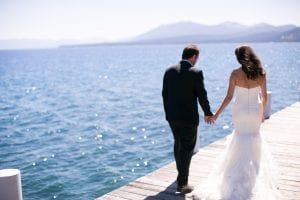 Lake Tahoe Wedding Photography By Tim Halberg Photography