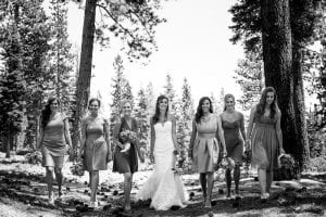 Lake_Tahoe_Wedding_Photographer_Tim_Halberg_Photography