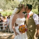 Tim Halberg Photography Sonoma Valley Wedding