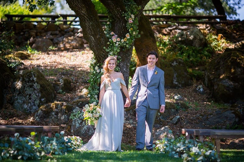 Napa_Wedding_Photographer_Tim_Halberg