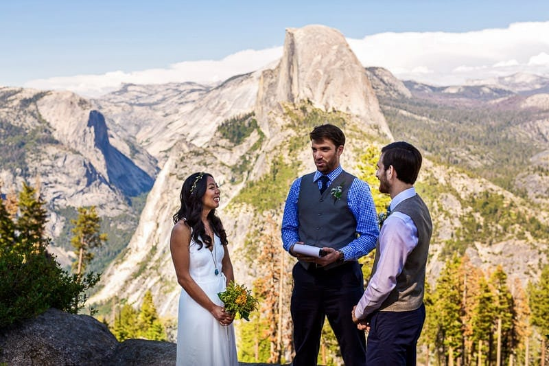 yosemite-wedding-photographer-1