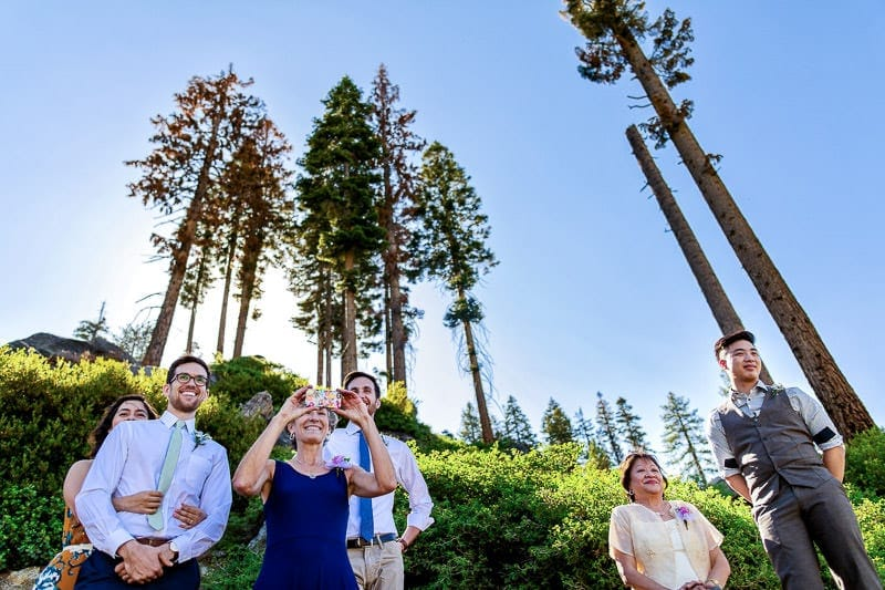 yosemite-wedding-photographer-10