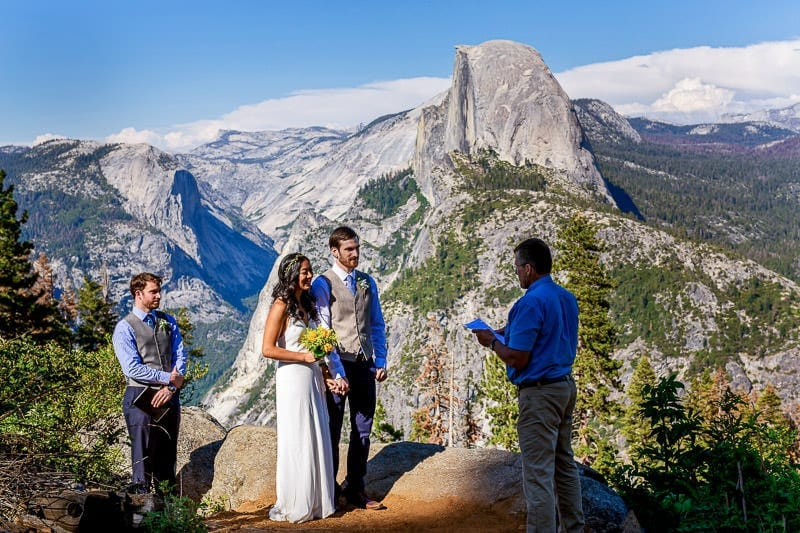 yosemite-wedding-photographer-11