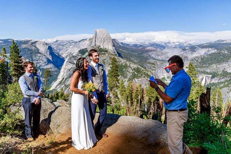 yosemite-wedding-photographer-13