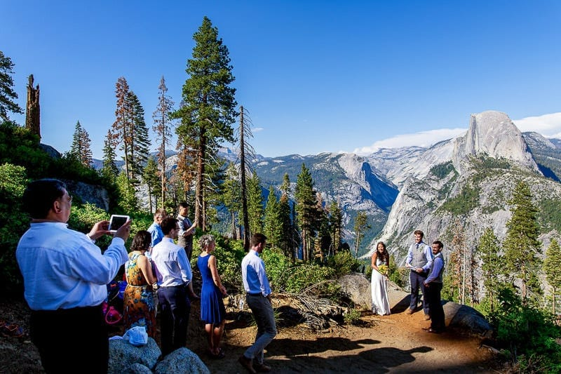 yosemite-wedding-photographer-14