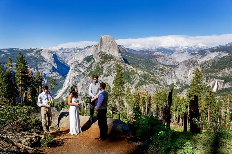 yosemite-wedding-photographer-15