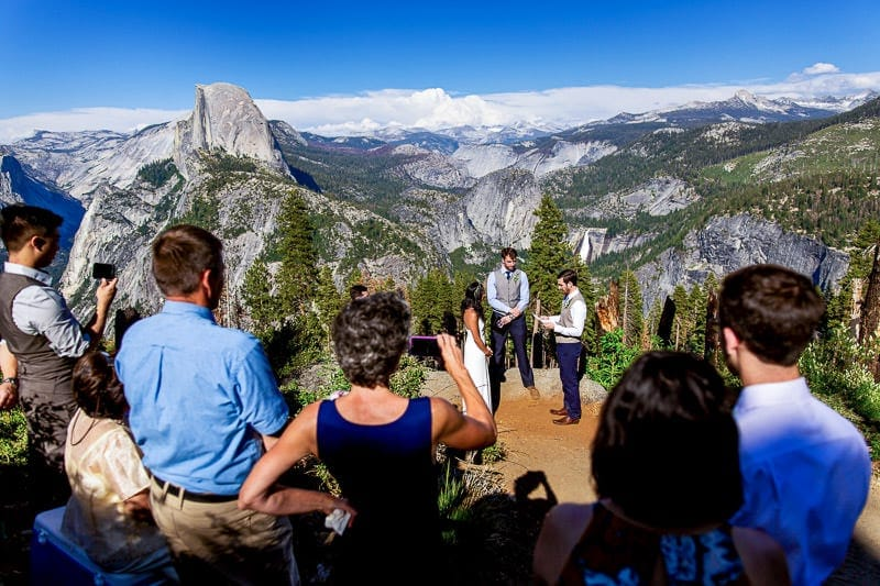 yosemite-wedding-photographer-16