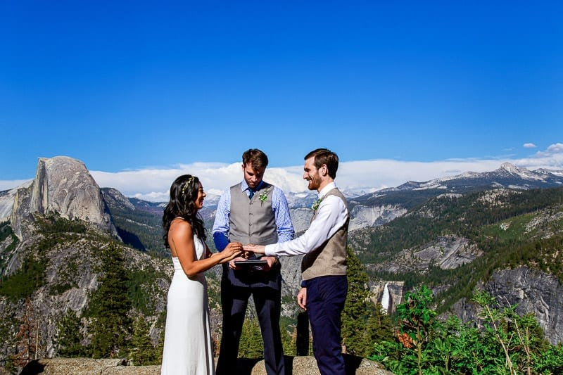 yosemite-wedding-photographer-17