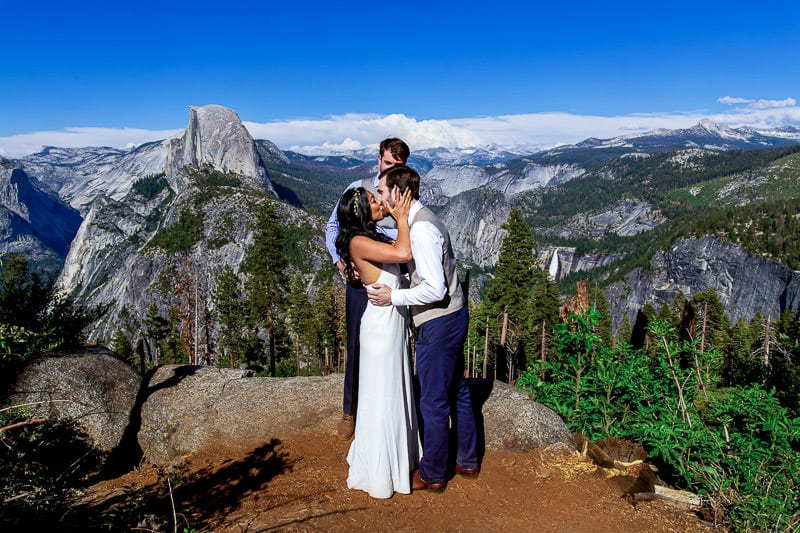 yosemite-wedding-photographer-18