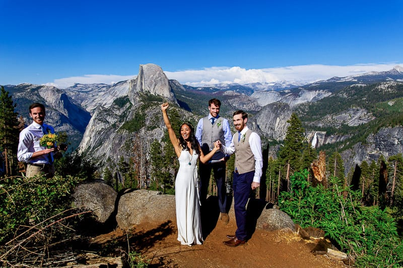 yosemite-wedding-photographer-19