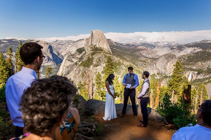 yosemite-wedding-photographer-2