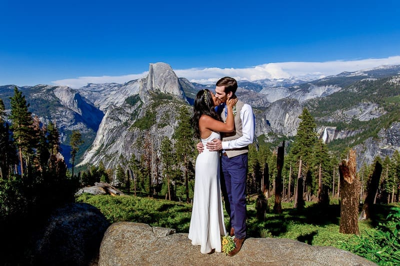 yosemite-wedding-photographer-20