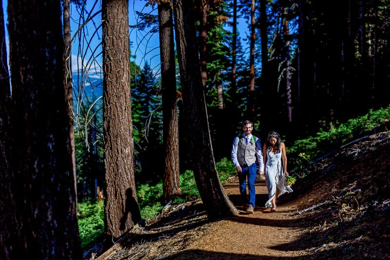 yosemite-wedding-photographer-24