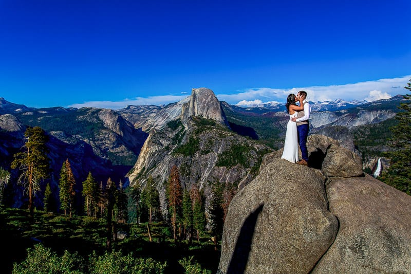 yosemite-wedding-photographer-26