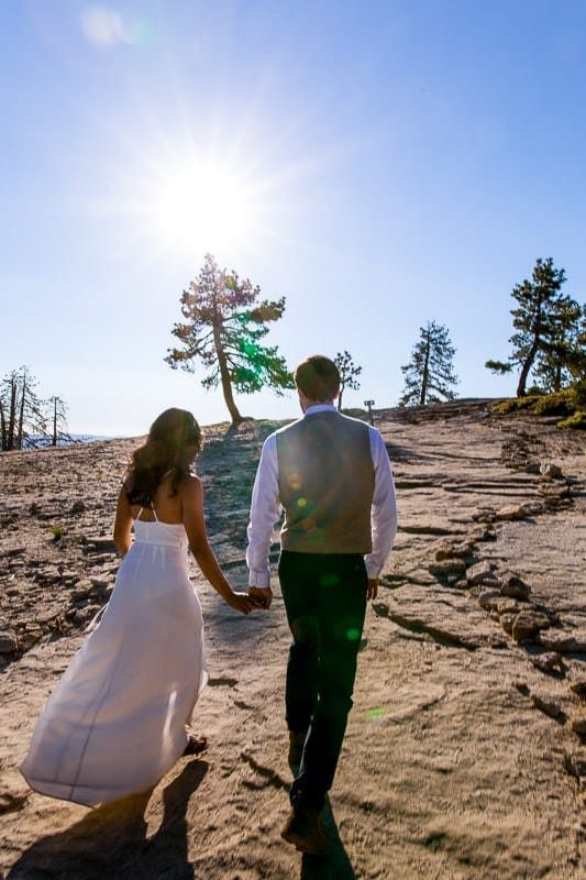yosemite-wedding-photographer-27