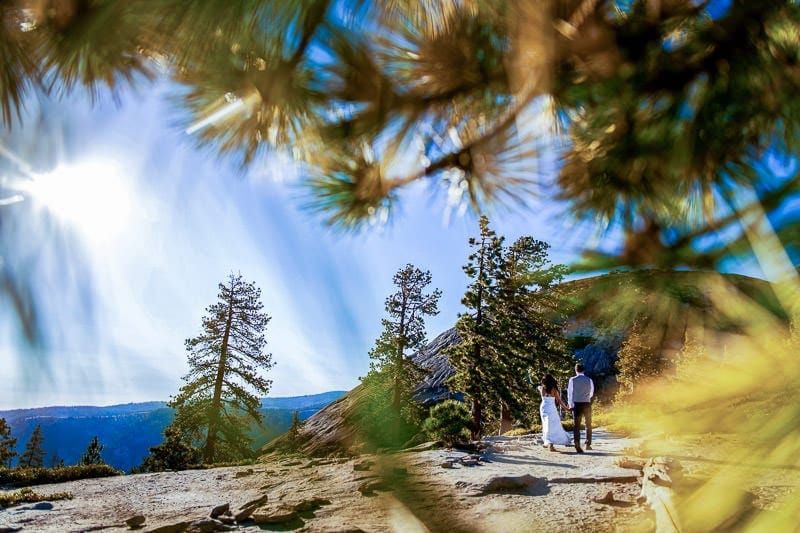 yosemite-wedding-photographer-28